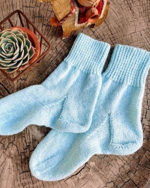 medias calcetines